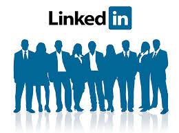 LinkedIn lanza herramienta para medir efectividad de los contenidos