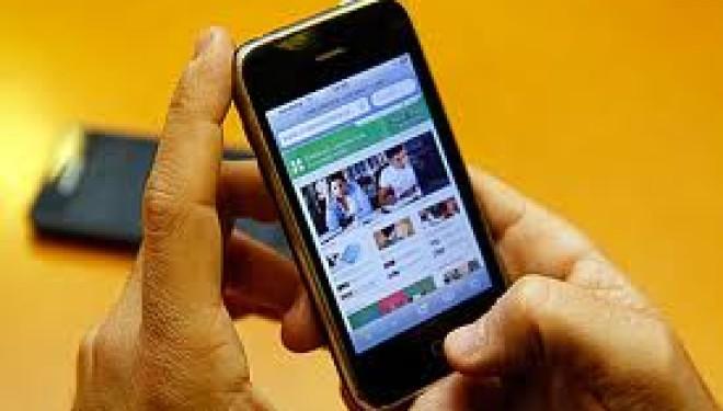 Noticias, mejor en el móvil y mejor por App