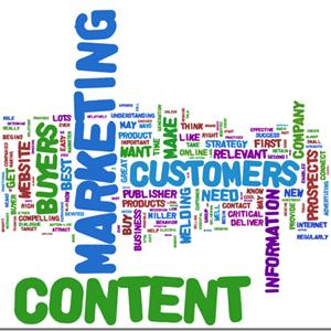 Contenido y Redes Sociales lideran estrategias de marketing digital