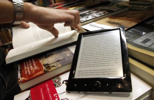 Editores digitales dependen más de los anuncios que de las suscripciones