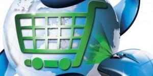 El comercio electrónico en los últimos 14 años. Infografía