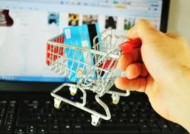 El perfil de los compradores online en Colombia