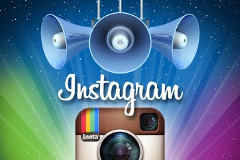 Instagram agrega interesantes herramientas para las marcas