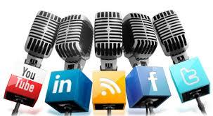 Éxito del contenido depende de la red que use