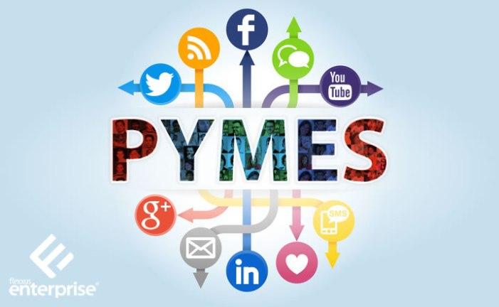 Pymes utilizan sus sitios web para hacer publicidad