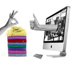 Recomendaciones de productos: de lo digital al mundo físico