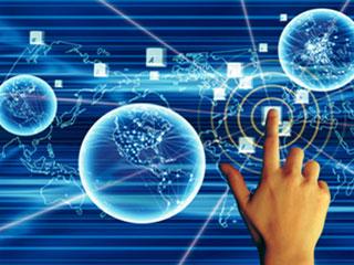 Directivos de marketing consideran importantes las nuevas tecnologías