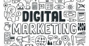 Lo que le depara al marketing digital en el 2015
