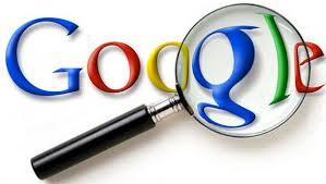 Lo más buscado en Google durante el 2014
