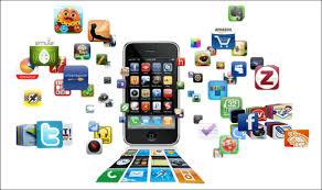 Las Apps como sistema de retención de clientes