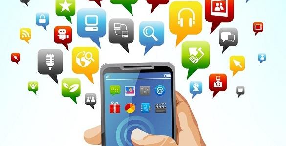 Ingresos del juego móvil crecerán un 16,5%