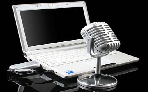 Radio digital, el próximo nivel para la publicidad online