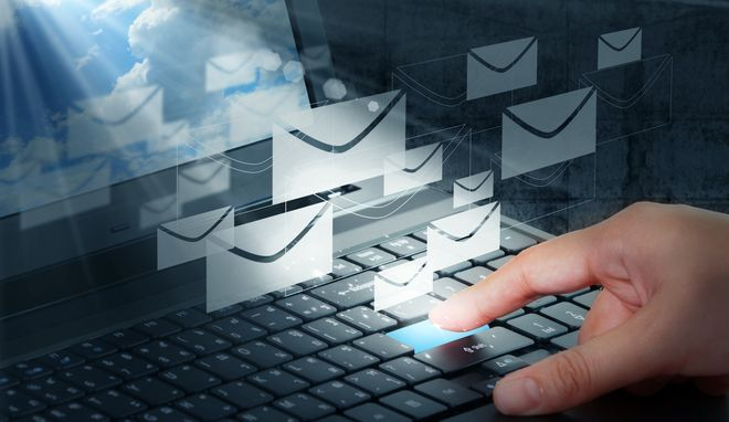 Email marketing: La focalización, un asunto en mora