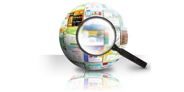 La visibilidad de los anuncios online, un tema de debate