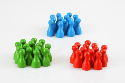 Datos de los clientes, la ´papa caliente´ de los vendedores online