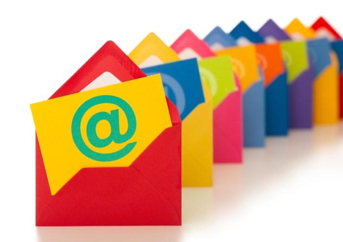 Email marketing automatizado, una necesidad para las empresas B2B