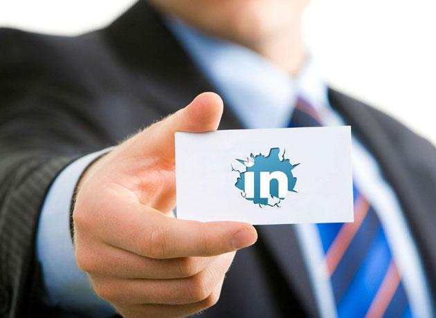 ¿Qué destaca a las marcas más influyentes en LinkedIn?