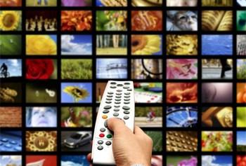 Google con el anuncio de televisión más exitoso