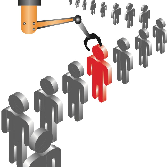 ¿Qué tan efectivo es el marketing personalizado?