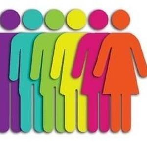 Boomers LGBTI son más tradicionales en el uso de medios