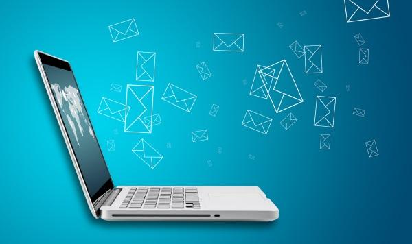 El Email todavía ofrece oportunidades para los minoristas