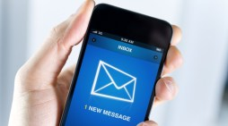 Email Marketing crece y se adapta poco a poco
