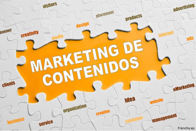 Marketing de contenido: Valioso pero poco comprendido