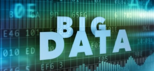 Big-data-interio