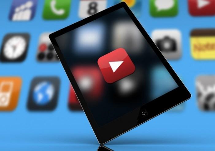 Crece el mercado de vídeo digital en América Latina