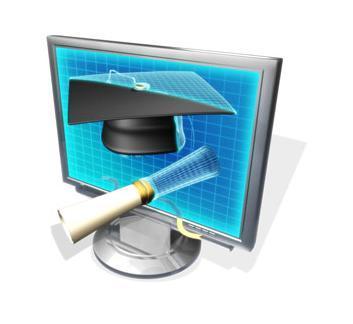 La educación virtual crece a ritmo acelerado