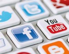 Grandes empresas y redes sociales: Un romance a media marcha