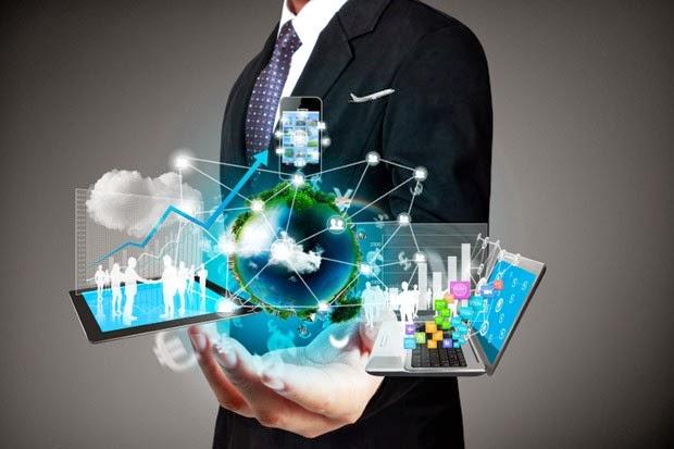 Cambio tecnológico se toma lentamente al marketing