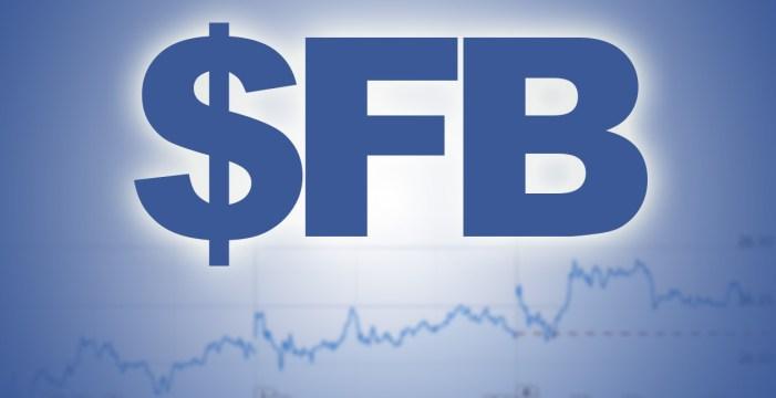 Facebook produce el mejor ROI según los vendedores