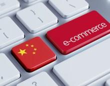 China será el mayor mercado de ecommerce en 2018