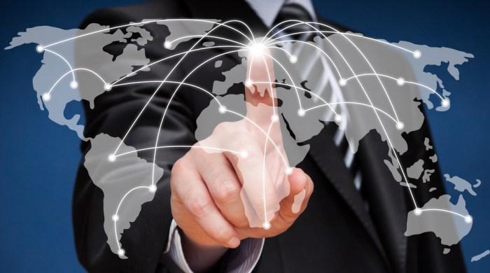 Unión Europea impulsará el comercio electrónico transfronterizo