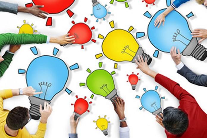 Relevancia y autenticidad, las nuevas claves para las marcas