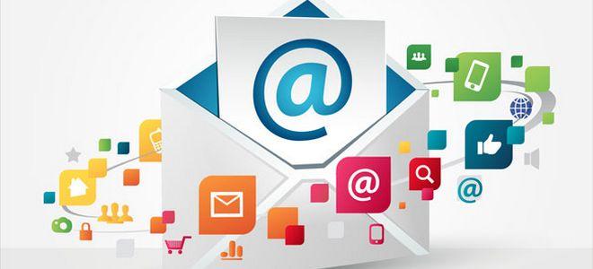¿Qué es lo más molesto de la comercialización del email?