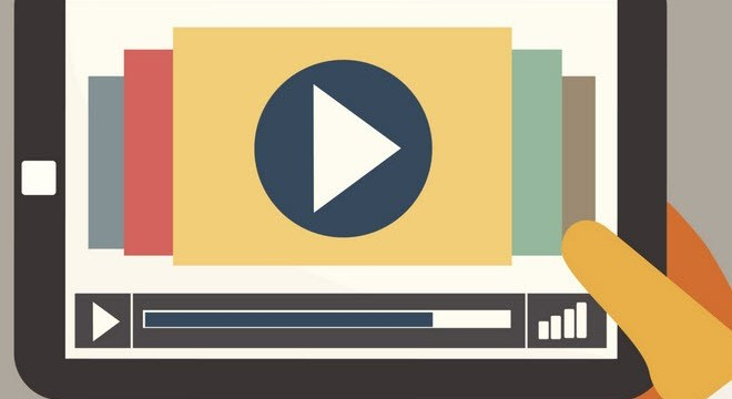 Mejoran las tasas de visibilidad de publicidad digital