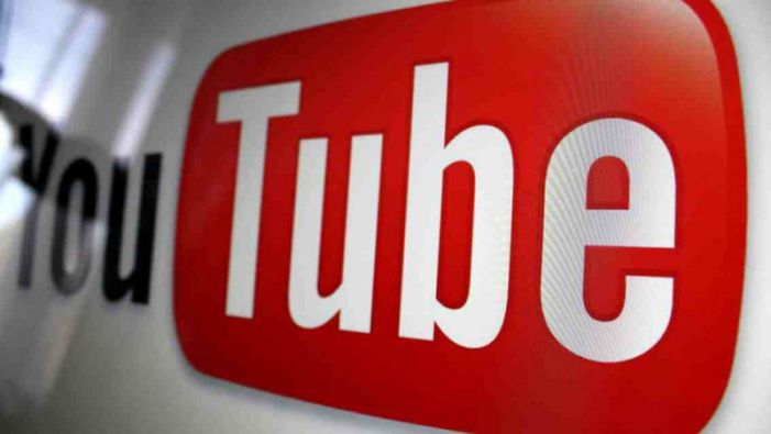 Usuarios de YouTube se quejan de demasiados anuncios