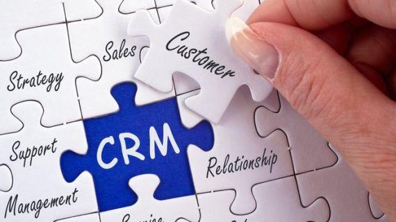 ¿Marketeros tienen demasiada tecnología haciendo su CRM?