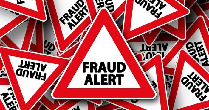Editores se defienden contra el fraude publicitario
