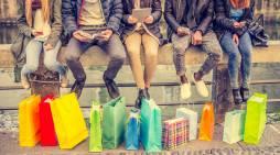 Finanzas de los Millennials limitan la influencia del marketing