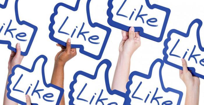 ¿Marketing orgánico en redes sociales sigue siendo relevante?