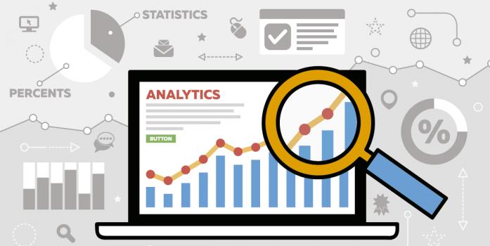 Marketing y uso de datos: Del dicho al hecho