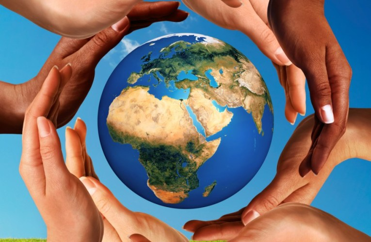 A GLOBALIZÁCIÓ ÉS A 21. SZÁZAD GEOPOLITIKAI KIHÍVÁSAI, II. rész