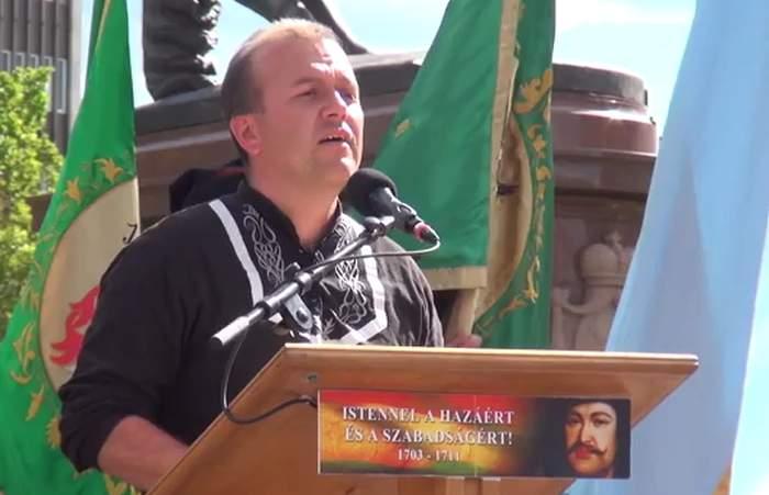 Gaudi új könyvéről, a hazánk elleni globalista-patriofób támadásokról és a nemzeti jogvédelem támogatásáról a Hír Tv-n (Paletta, 2020. 01.31.)