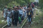 Amerika őslakosai és a migráció! - Európa, vigyázz!