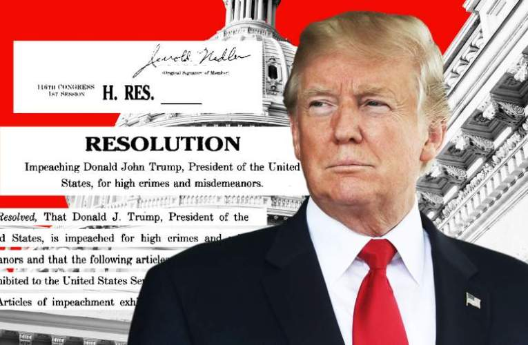 Donald Trump, a trollpolitikus: neki áll a zászló?