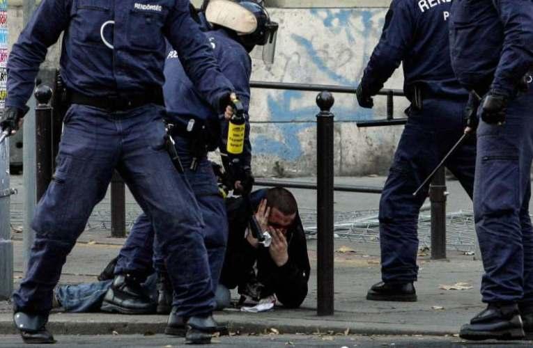 14 év után dönt a Kúria egy Kossuth téri tüntető kártérítési ügyében
