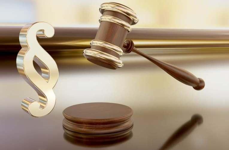 A Nemzeti Jogvédő Alapítvány és Nemzeti Jogvédő Szolgálat (dr. Zétényi Zsolt NJA elnök és dr. Gaudi-Nagy Tamás NJSZ ügyvezető) közös nyilatkozata a koronavírus elleni védekezésről szóló törvényről és a rendkívüli jogrendről